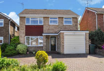 4 bedroom Detached home in POUND HILL