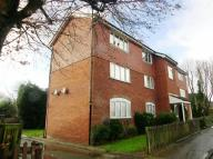1 bed Apartment for sale in Sandringham Court...