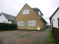 4 bedroom Detached Bungalow for sale in Bourn Avenue, Hillingdon