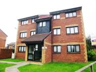 2 bedroom Apartment in Hawthorne Crescent...