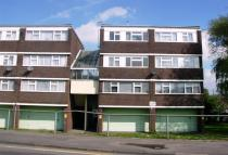 Maisonette for sale in Aspen Close, Yiewsley