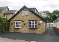 property for sale in Moorfield Road, Cowley