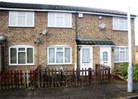 property for sale in Yiewsley