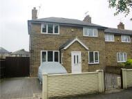 3 bedroom semi detached home in Yiewsley