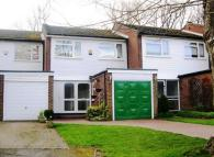 property for sale in Frays Close, West Drayton