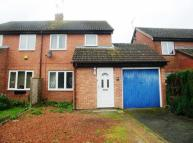 3 bedroom semi detached property for sale in Rowlheys Place...
