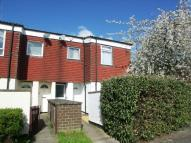 property for sale in St Helens Close, Cowley