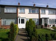 house for sale in Copse Close, West Drayton