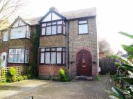 property for sale in Swan Road, West Drayton