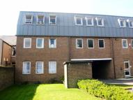 1 bed Apartment for sale in Albert Road, Yiewsley...