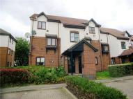 Flat Share in David Close, Harlington
