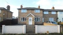 Whitethorn Avenue End of Terrace property for sale