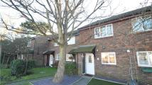 2 bed Terraced house for sale in Lees Road, Hillingdon...