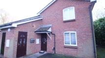 1 bed Apartment for sale in Huxley Close, Uxbridge