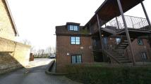 1 bedroom Apartment in Kings Court...