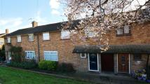 Terraced house for sale in Lavender Rise...