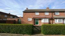 3 bed semi detached home for sale in Beech Close, West Drayton