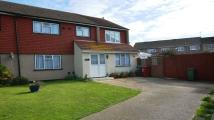 5 bed semi detached house for sale in Merlin Close, Slough...