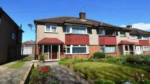 3 bed semi detached property for sale in Vine Close, West Drayton