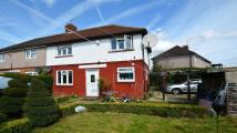 3 bedroom semi detached property for sale in South Road, West Drayton