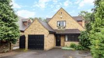 Bungalow for sale in Lawn Avenue, West Drayton