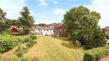 6 bed property in High Street, Iver...