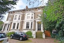 2 bedroom Flat for sale in Kidbrooke Park Road...