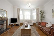 3 bed Flat for sale in Bennett Park, Blackheath...