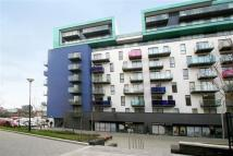 1 bedroom Flat to rent in Conington Road, Lewisham...