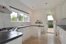 3 bed Detached property to rent in Kidbrooke Grove...