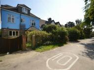 5 bed property to rent in Langton Way, Blackheath...