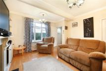 2 bed End of Terrace home to rent in Birdbrook Road...