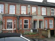 Dunstable Terraced house to rent