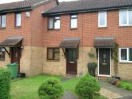 2 bed Terraced house in Toddington