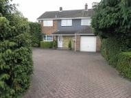 4 bed Detached home for sale in Totternhoe Road...
