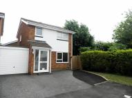 3 bed Detached home to rent in Dunstable