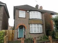 3 bed semi detached home in Borough Road, Dunstable...