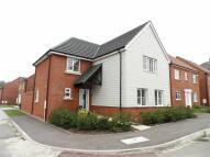 Fieldstone Detached property for sale