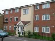 Apartment in Kiln Way, Dunstable