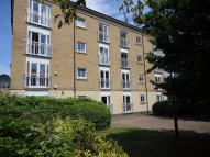 14 Millennium Drive Flat for sale