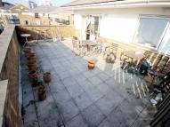 1 bed Flat to rent in Lamb Court...