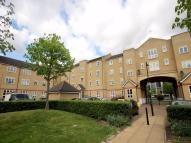 2 bedroom Flat to rent in Wheat Sheaf Close, LONDON