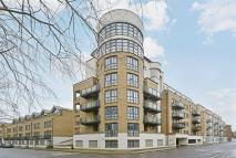 Flat for sale in Brightlingsea Place...