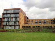 Flat for sale in Conningham Court...