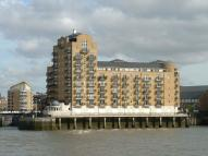 2 bedroom Apartment in Victoria Wharf...