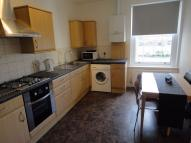 1 bedroom Flat to rent in Springfield Cottages...