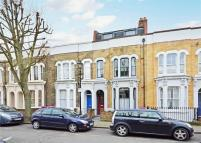 6 bed Terraced home for sale in Antill Road, London