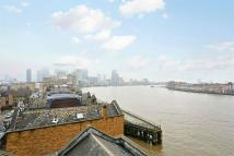 Apartment for sale in Papermill Wharf...