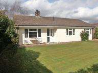 Detached Bungalow in Pound Close, Loxwood...
