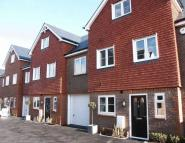 3 bed new development for sale in Station View...